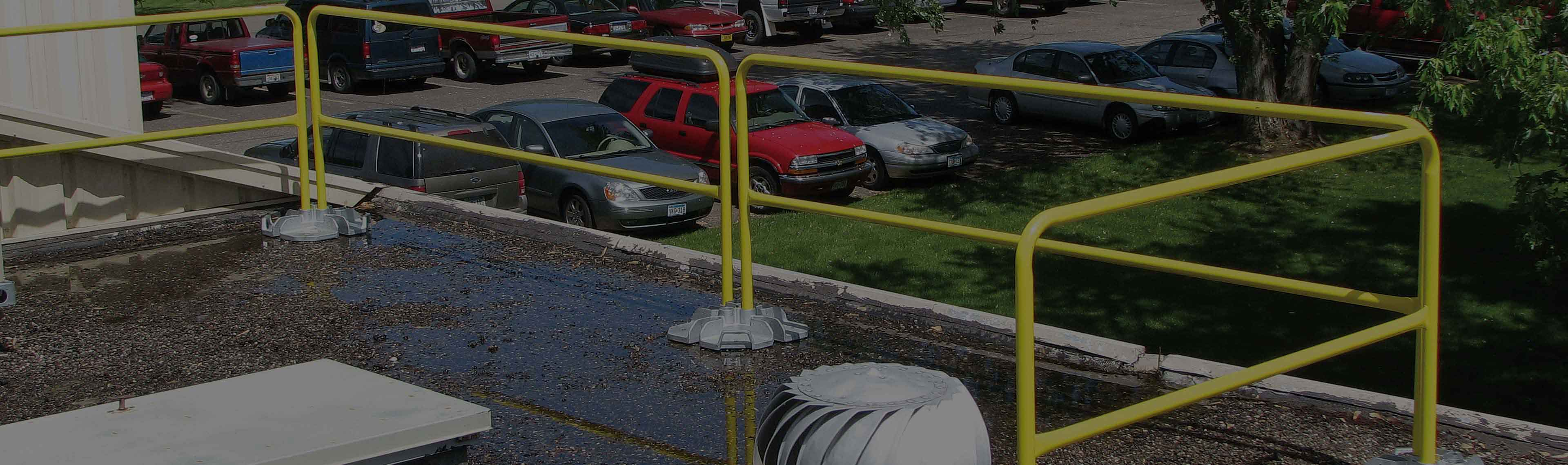 Guardrails and Access Platforms