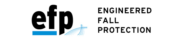 EngineeredFallProtection.com