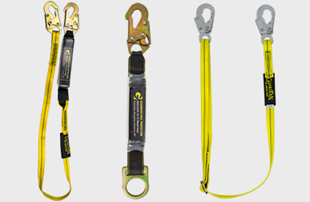 Picture for category Lanyards