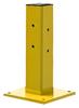 18 inch Column