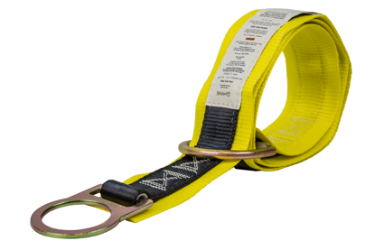 Guardian Premium Cross Arm Strap