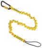 3M | DBI-SALA Hook2Loop Bungee Tool Tether, 1500047