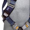 3M | DBI-SALA Suspension Trauma Straps, 9501403