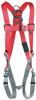 Protecta PRO Harness (model 1191201)