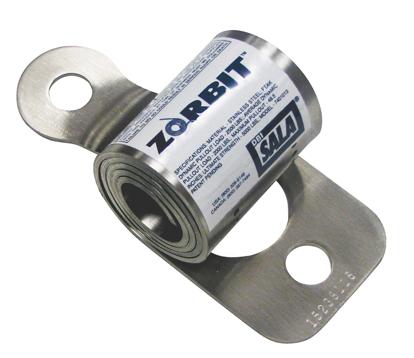 3M | DBI-SALA Zorbit Energy Absorber, 7401013