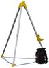 Guardian Arc-O-Pod Rescue & Retrieval System, 15030