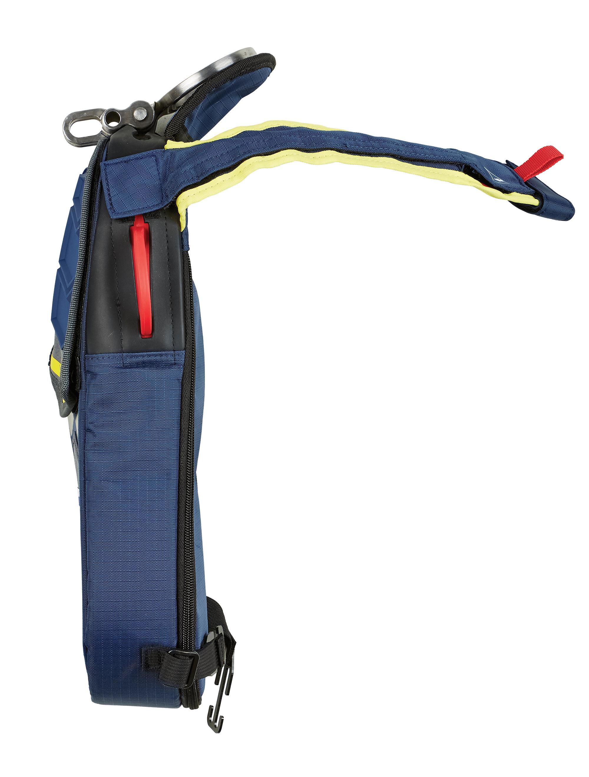 3M | DBI-SALA Self-Rescue Descent System