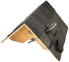 3M | DBI-SALA U-Bolt Roof Anchor, 2103670