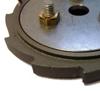 Sealed Brake Module